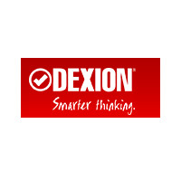 Dexion Limited