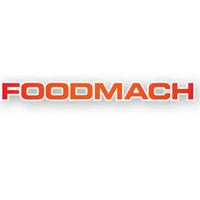 Foodmach Pty Ltd.