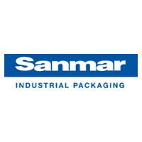 Sanmar