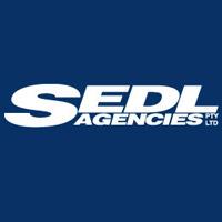 Sedl Agencies