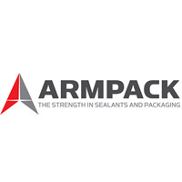 Armstrong Packaging