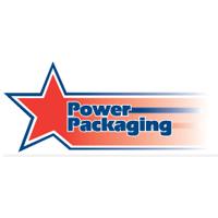 Power Packaging